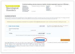 Kuvankaappaus lomakkeelta: Sage Apply Discounts